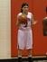Makayla Hoffpauir Women's Basketball Recruiting Profile