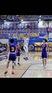 Bahahdi Allal Men's Basketball Recruiting Profile
