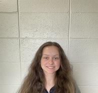 Emma Frazier's Women's Volleyball Recruiting Profile