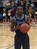 Lonnie Grayson Men's Basketball Recruiting Profile