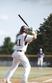 Cody Dahlager Baseball Recruiting Profile