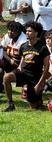Marcquis Godby Football Recruiting Profile