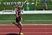 Elizabeth Webster Women's Track Recruiting Profile