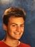 Benjamin Brkanovic Men's Swimming Recruiting Profile
