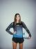 Anna Marie Palmer Women's Volleyball Recruiting Profile