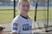 Makenna Roush Softball Recruiting Profile