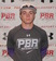 Blake Lampo Baseball Recruiting Profile