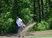Kaden Benson Men's Golf Recruiting Profile