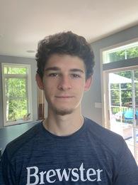 Ezra Colcord's Men's Soccer Recruiting Profile
