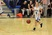 Julia Goddard Women's Basketball Recruiting Profile