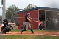 Hannah Moore's Softball Recruiting Profile