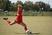Meda Chrapkaite Women's Soccer Recruiting Profile
