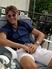 Sandro Celebidachi Men's Soccer Recruiting Profile