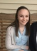 Melanie Silverman Women's Lacrosse Recruiting Profile