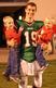 Zack Cinotto Football Recruiting Profile