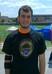 Zachary Casagrande Men's Track Recruiting Profile