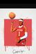 Douglas Nelson Men's Basketball Recruiting Profile