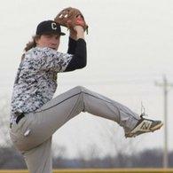 Jacob Davis's Baseball Recruiting Profile