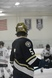 Nicholas Tomczak Men's Ice Hockey Recruiting Profile