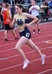 Chase Yoder Women's Track Recruiting Profile