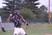 Sam Chilcote Baseball Recruiting Profile