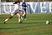 Mackenzie Ladd Women's Soccer Recruiting Profile