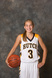 Tori Wortz Women's Basketball Recruiting Profile