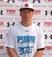Samuel Crail Baseball Recruiting Profile