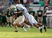 Lendre' Sparrow Football Recruiting Profile