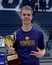 Brayden Baker Men's Basketball Recruiting Profile