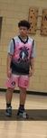 Julian Rijo Men's Basketball Recruiting Profile