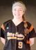 Danielle Dennis Softball Recruiting Profile