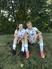 Sarah Putsch Women's Soccer Recruiting Profile
