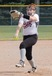 Hope Klemz Softball Recruiting Profile