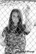Rachel Blades Softball Recruiting Profile
