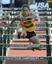 Mariah Witt Women's Track Recruiting Profile