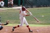 Greg Lamb's Baseball Recruiting Profile
