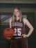 Aubrey Erwin Women's Basketball Recruiting Profile