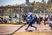 Kennedy Zgaynor Softball Recruiting Profile