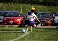 Erika Morgan's Women's Soccer Recruiting Profile