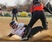 Grace Riedesel Softball Recruiting Profile