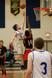Shane Estep Men's Basketball Recruiting Profile