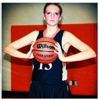 Madison Williams's Women's Basketball Recruiting Profile