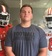 Josh Del Grego Football Recruiting Profile