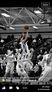 Farrah Benner Women's Basketball Recruiting Profile