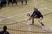 Samantha Dunn Women's Volleyball Recruiting Profile