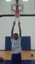 Adrian King Men's Basketball Recruiting Profile