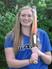 Skylar Rechner Softball Recruiting Profile
