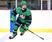 Kai Bonsukan Men's Ice Hockey Recruiting Profile