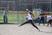 Kelsey Huffman Softball Recruiting Profile